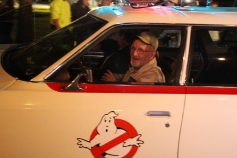 Andreas Halloween Parade, Andreas, 10-21-2015 (776)