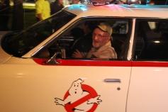 Andreas Halloween Parade, Andreas, 10-21-2015 (776)