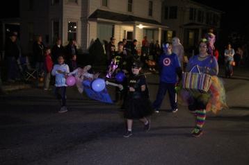 Andreas Halloween Parade, Andreas, 10-21-2015 (782)
