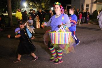 Andreas Halloween Parade, Andreas, 10-21-2015 (783)
