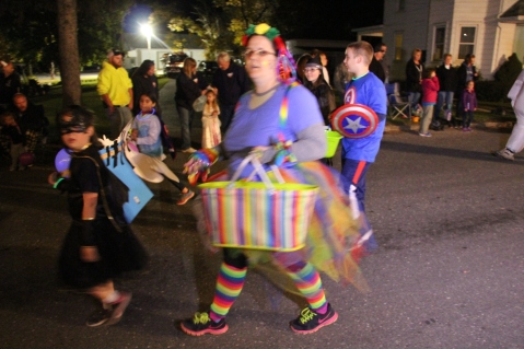Andreas Halloween Parade, Andreas, 10-21-2015 (784)