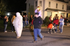Andreas Halloween Parade, Andreas, 10-21-2015 (789)