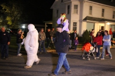 Andreas Halloween Parade, Andreas, 10-21-2015 (790)
