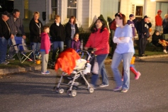 Andreas Halloween Parade, Andreas, 10-21-2015 (791)