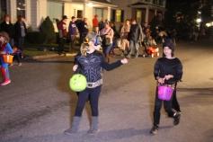 Andreas Halloween Parade, Andreas, 10-21-2015 (793)