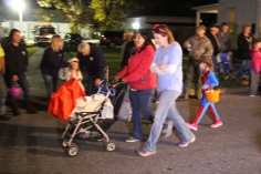 Andreas Halloween Parade, Andreas, 10-21-2015 (794)
