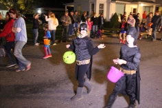 Andreas Halloween Parade, Andreas, 10-21-2015 (796)