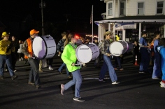 Andreas Halloween Parade, Andreas, 10-21-2015 (80)