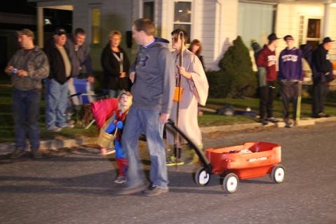 Andreas Halloween Parade, Andreas, 10-21-2015 (801)