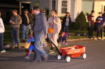 Andreas Halloween Parade, Andreas, 10-21-2015 (803)