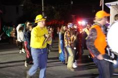 Andreas Halloween Parade, Andreas, 10-21-2015 (82)