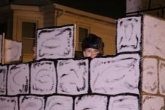 Andreas Halloween Parade, Andreas, 10-21-2015 (825)