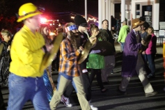 Andreas Halloween Parade, Andreas, 10-21-2015 (83)