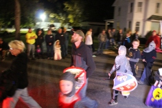 Andreas Halloween Parade, Andreas, 10-21-2015 (838)