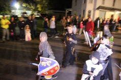 Andreas Halloween Parade, Andreas, 10-21-2015 (839)