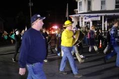 Andreas Halloween Parade, Andreas, 10-21-2015 (84)