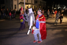Andreas Halloween Parade, Andreas, 10-21-2015 (844)