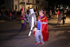 Andreas Halloween Parade, Andreas, 10-21-2015 (844)