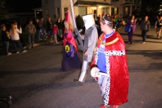 Andreas Halloween Parade, Andreas, 10-21-2015 (845)