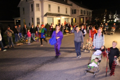 Andreas Halloween Parade, Andreas, 10-21-2015 (849)
