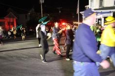 Andreas Halloween Parade, Andreas, 10-21-2015 (85)