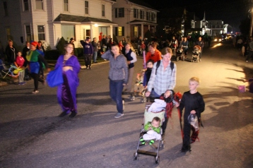Andreas Halloween Parade, Andreas, 10-21-2015 (850)
