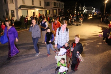 Andreas Halloween Parade, Andreas, 10-21-2015 (851)