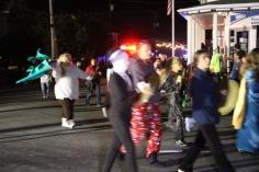 Andreas Halloween Parade, Andreas, 10-21-2015 (86)