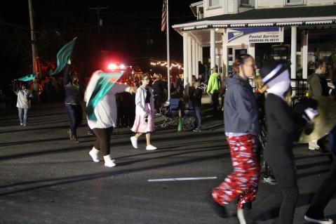 Andreas Halloween Parade, Andreas, 10-21-2015 (87)