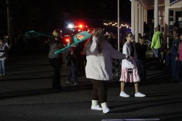 Andreas Halloween Parade, Andreas, 10-21-2015 (88)