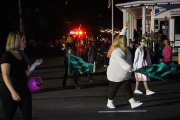 Andreas Halloween Parade, Andreas, 10-21-2015 (89)