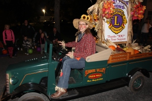 Andreas Halloween Parade, Andreas, 10-21-2015 (908)