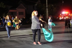 Andreas Halloween Parade, Andreas, 10-21-2015 (91)
