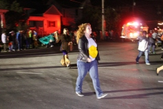 Andreas Halloween Parade, Andreas, 10-21-2015 (94)