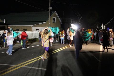 Andreas Halloween Parade, Andreas, 10-21-2015 (99)
