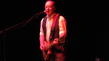Bee's Knees Back to the 60's Rock Show, Tamaqua Community Arts Center, Tamaqua, 9-19-2015 (38)
