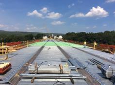 Bridge Construction, from John Bieniek, Jim Thorpe, 9-15-2015 (2)