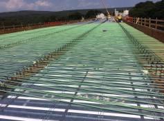 Bridge Construction, from John Bieniek, Jim Thorpe, 9-15-2015 (3)