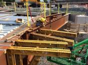 Bridge Construction, from John Bieniek, Jim Thorpe, 9-2-2015 (4)