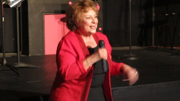 Cabaret A Little Bit of County, Little Bit of Rock and Roll, Strawberry Playhouse (11)