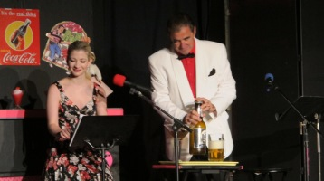 Cabaret A Little Bit of County, Little Bit of Rock and Roll, Strawberry Playhouse (23)