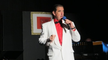 Cabaret A Little Bit of County, Little Bit of Rock and Roll, Strawberry Playhouse (27)