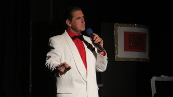Cabaret A Little Bit of County, Little Bit of Rock and Roll, Strawberry Playhouse (28)