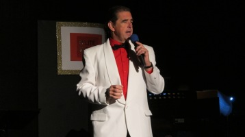 Cabaret A Little Bit of County, Little Bit of Rock and Roll, Strawberry Playhouse (31)