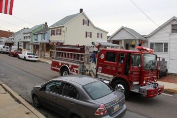 Carbon Monoxide Response, 175 Orwigsburg Street, Tamaqua, 10-27-2015 (15)