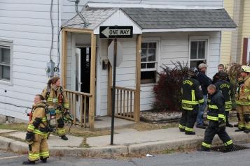 Carbon Monoxide Response, 175 Orwigsburg Street, Tamaqua, 10-27-2015 (16)