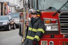 Carbon Monoxide Response, 175 Orwigsburg Street, Tamaqua, 10-27-2015 (18)