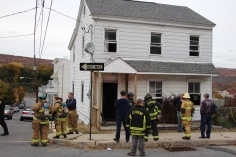Carbon Monoxide Response, 175 Orwigsburg Street, Tamaqua, 10-27-2015 (19)