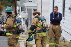 Carbon Monoxide Response, 175 Orwigsburg Street, Tamaqua, 10-27-2015 (20)