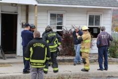 Carbon Monoxide Response, 175 Orwigsburg Street, Tamaqua, 10-27-2015 (22)